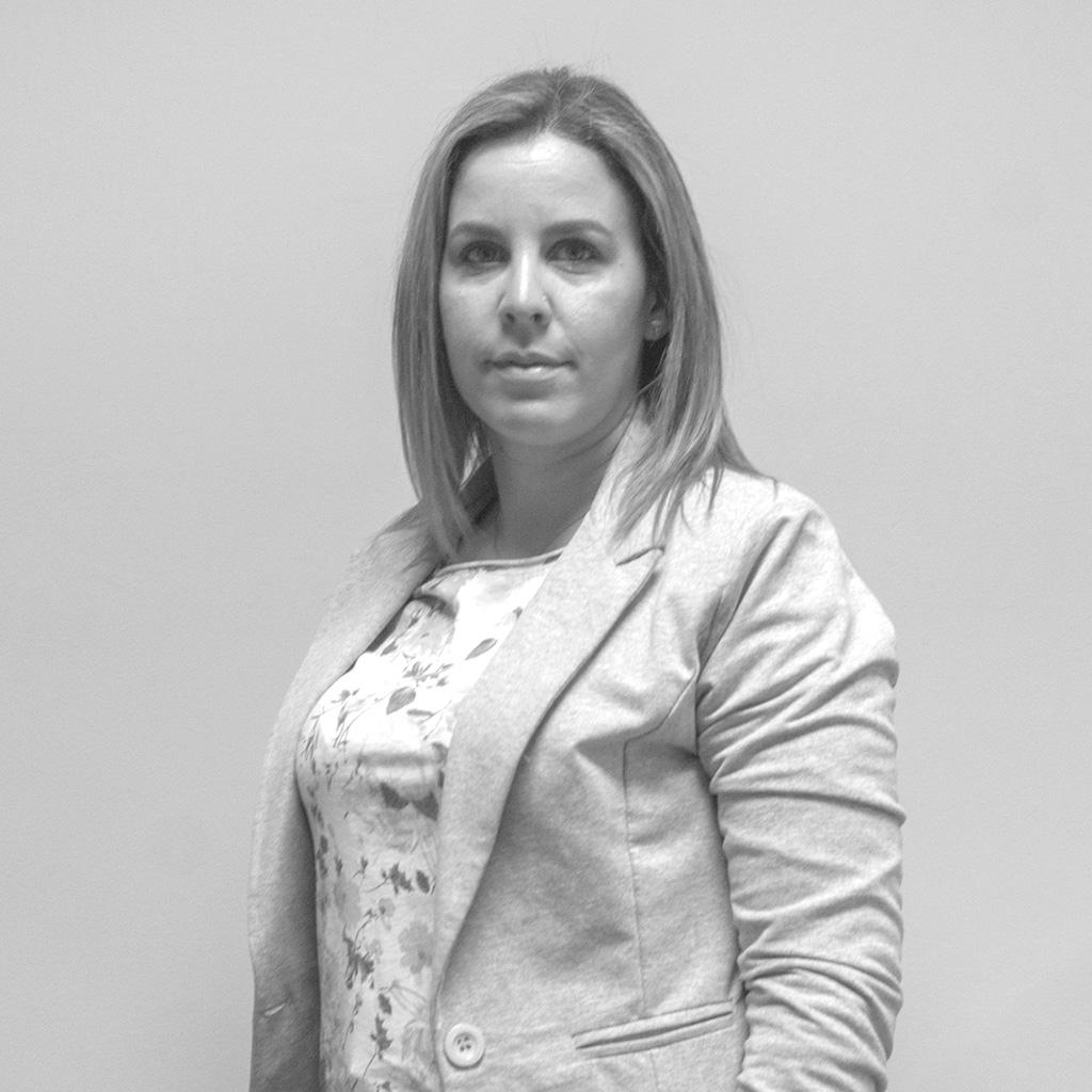 NATALIA HERNÁNDEZ SANZ