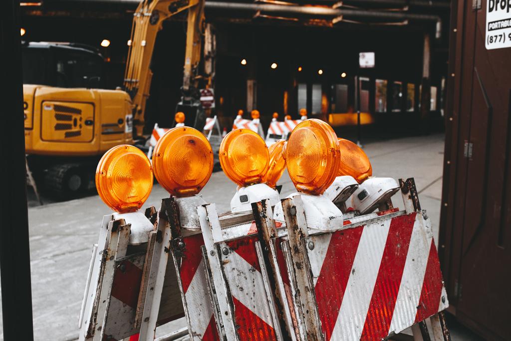Obten un seguro para accidentes de convenio