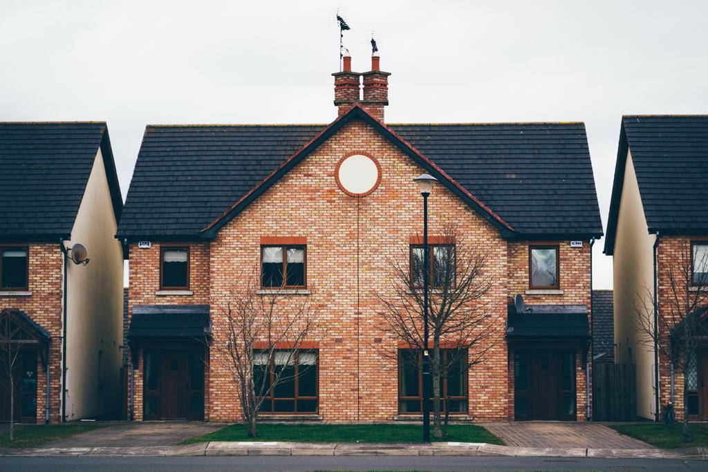 Contrata tu seguro para tu hogar en Eduardo del Hierro