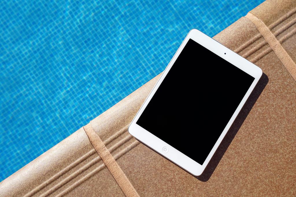 Contrata seguros todo riesgo de móviles y tablets Eduardo del Hierro