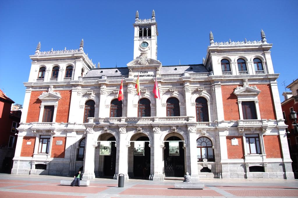 Contrata aseguradora Eduardo del Hierro para ayuntamientos
