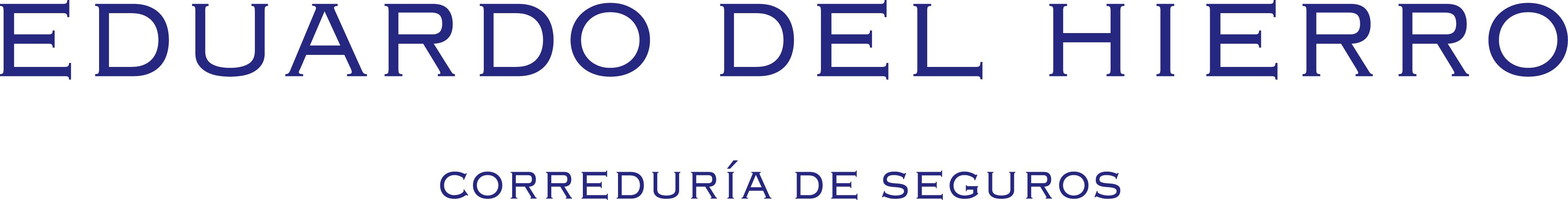 Eduardo del Hierro