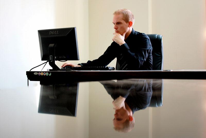 El plan de seguridad que protege a tu empresa de ataques informáticos